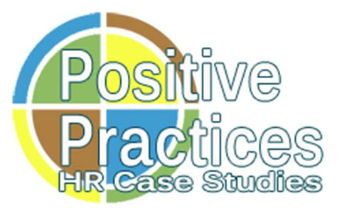 Case study of training and development in hr
